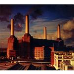 Pink Floyd - Animals [Discovery Edition]